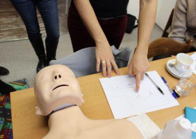 Školení první pomoci_A1