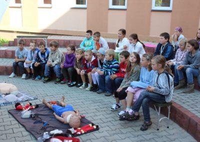 školení první pomoci základní škola_1