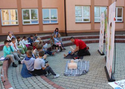školení první pomoci základní škola_2