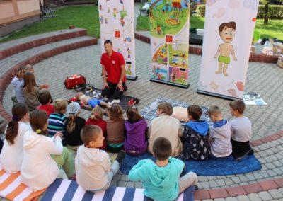 školení první pomoci základní škola_3