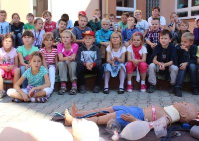 školení první pomoci základní škola_4