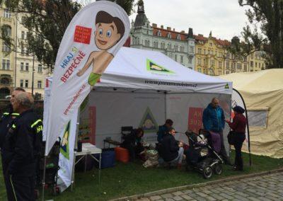 Den dobrovolných hasičů Praha 1_5