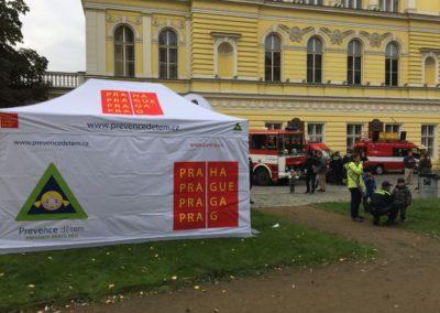 Den dobrovolných hasičů Praha 1_6
