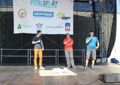 Firma - Decathlon VitalSport_12