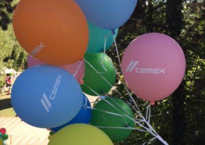 Firma - Rodinný den Cemex_3