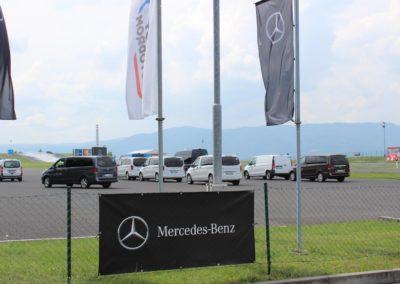 firma - Mercedes- Benz_13