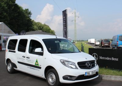 firma - Mercedes- Benz_21