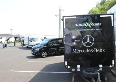 firma - Mercedes- Benz_9